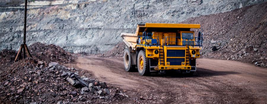 mining-activity